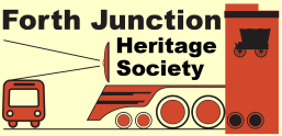 Forth Junction Project logo